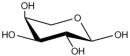 Aritalab:Lecture/Biochem/Saccharide/Pentose - Metabolomics.JP